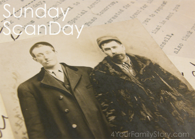 6 #Genealogy Things You Need to Know Today, Sunday, 18 May 2014, via 4YourFamilyStory.com. #needtoknow #familytree