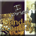 All beginner & intermediate hobbyists are invited to join us in the Sunday ScanDay Facebook Scanning Group via 4YourFamilyStory.com.
