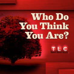 How To Watch Who Do You Think You Are?, Season 4 via 4YourFamilyStory.com
